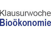 kw-biooekonomie